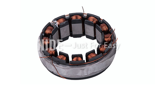 Automatic-BLDC-linear-segment-stator-needle-winding-machine-for-open-pole-stator-coil-winding-93