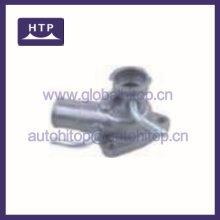 Automotor Teile Wasser Flansch für Toyota 16331-54111