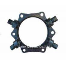 Mechanical Joint Restraint Gland for Ductile Iron Pipe