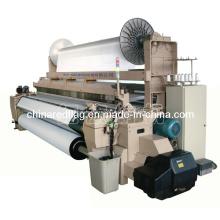 Maquinaria textil de alta velocidad Ja11A-360 alta y baja doble haz