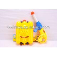 2013 super Spielzeug Plastik Wasserpistolen Spielzeug für Kinder