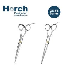 Professional Pet Hair Scissors Cat Cutting Scissors