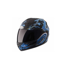 Factory OEM high precision plastic injection molding, motorcycle helmet mould