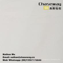 80s Cotton/Nylon/Spandex Jacquard Texture Stretch Fabric