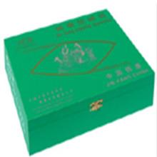 Sucção de Cuidados de Saúde Chinesa Set (JK-002)