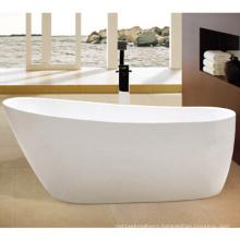 Vintage Modern Contemporary Tubs 68 Inch Freestanding Bathtub