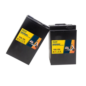 72v 5000W Electric Bicycle Motorcycle Battery Lithium ion E-bike 72 Volts Lifepo4 Battery 72V 20Ah 30Ah 40Ah with UN38.3