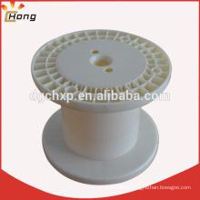 250mm abs plastic coil bobbin