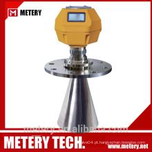 26GH Cimento Silo Radar nível transmissor