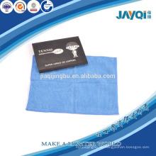Hochwertiges 3M Tuch mit Seitentag