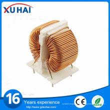 Bobine d'inductance à variation de courant et haute fiabilité élevée / Bobine d'inductance dans l'inducteur
