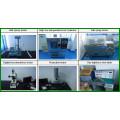 Combinación de filtro de aire de la serie mini FRC / DC 02