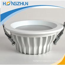 High power good quality 12w 20w 50w led downlight