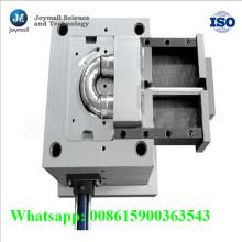Fábrica de moldes de inyección de plástico de precisión a medida de China