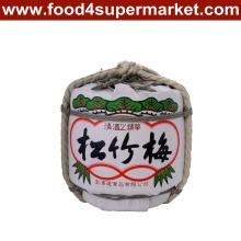 750ml Rice Wine for Drinking