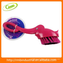 Elephant Dish Brush