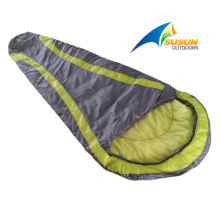 Backpacking Mummy Sleeping Bag