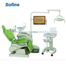 Unidad Dental de Hospital o Clínica Unidad Dental / Dental Units