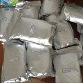 Fosfato de zinco de embalagem de saco de folha de alumínio