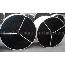 Anti-Static Cotton Canvas Rubber Conveyor Belt
