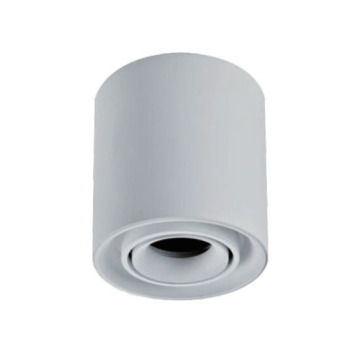 Aluminnum Decorative 3W LED Downlight