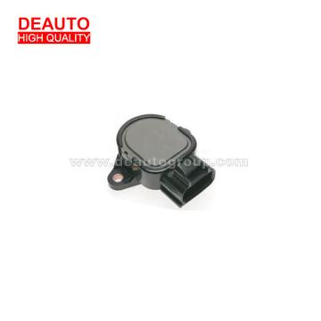 89452-35020 Throttle Position Sensor
