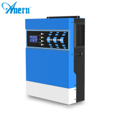 High Frequency Intelligent Power Solar Inverter 3200w