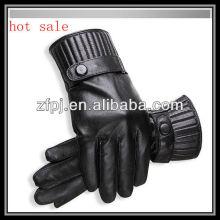 MEN GLOVE Großhandel von HeBei Markt für Handschuhe