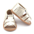 Bling Baby Dress Femmes Chaussures
