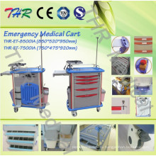 Больничная мебель
