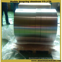 Lampara de aluminio 3004
