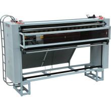 Colchão de 94 polegadas, máquina de corte/painel/cortador de corte para tecido