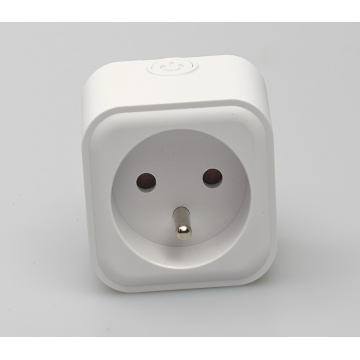 Spina intelligente wireless tuya smart plug