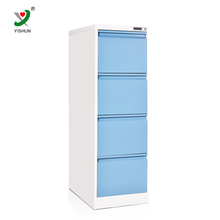 Cheep Hot Steel Almirah Staff Storage Cabinet for Gym Office Library