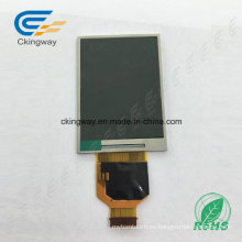 "A030vvn01 3 ""480 CD / M2 1000 Cr TFT LCD LCM"