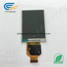 A030vvn01 3-дюймовый жидкокристаллический экран с интерфейсом Spi