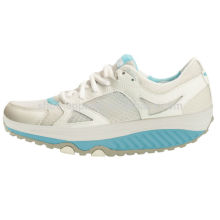 Ladies Fitness Health shoes