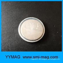 NdFeB / Neodym Monopol Magnet zum Verkauf