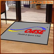 En gros De Bonne Qualité Chromojet Nylon Imprimé Carpet