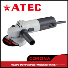 900W 115mm/125mm Power Tools Angle Grinder (AT8125)