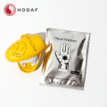 Winter use health care disposable pocket hand warmer