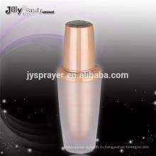 Роскошные бутылочки высокого качества нового дизайна с оптовой продажей