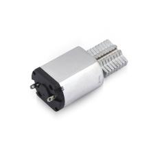 FF-030 game controller motor 1.5v volt mini dc motor 2v