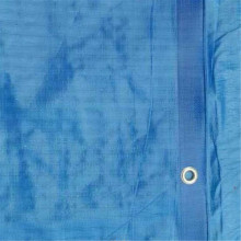 UV Resistance PE Tarpaulin Ready-made Tarpaulin Fabric