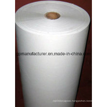 Bitumen Sheet for Roofing Waterproof Fabric Polyester Mat