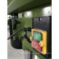 Hochpräzisions-Industriebohrmaschine 25mm (Z4025)