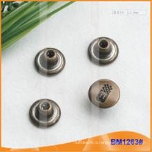 Пользовательские кнопки Jean BM1263