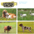 Best Animal GPS Tracker, Localizador de GPS