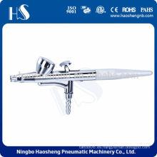 HSENG maquillaje aerógrafo HS-210