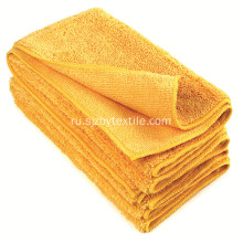 Thicken Golf Microfiber Waffle Weave Towels